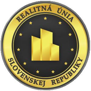 Realitná únia