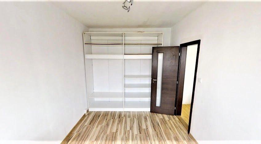 Predaj – 3 izbový byt Magurská ul. 75 m2 — Prešov