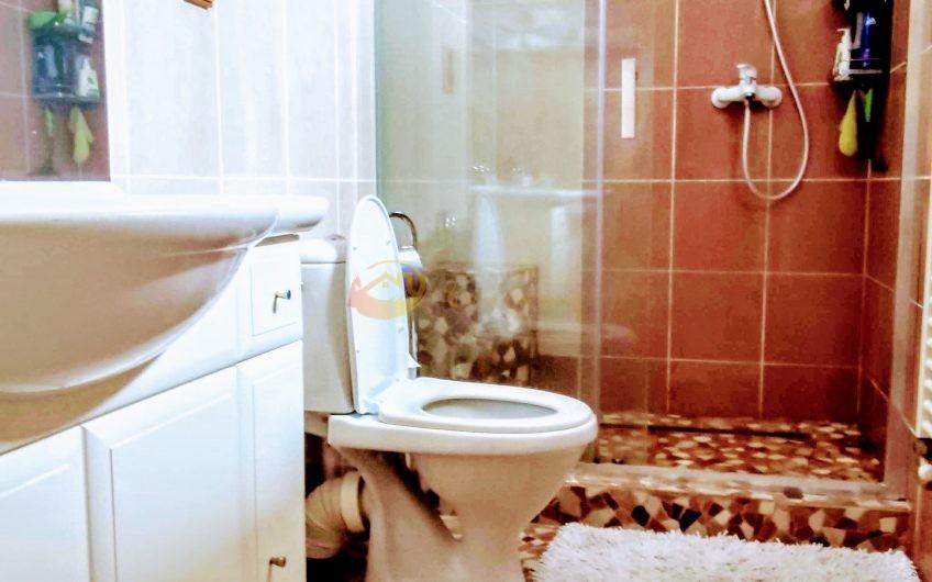 predaj – dom v lukratívnej lokalite Solivar — Prešov