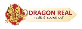 Dragon Real